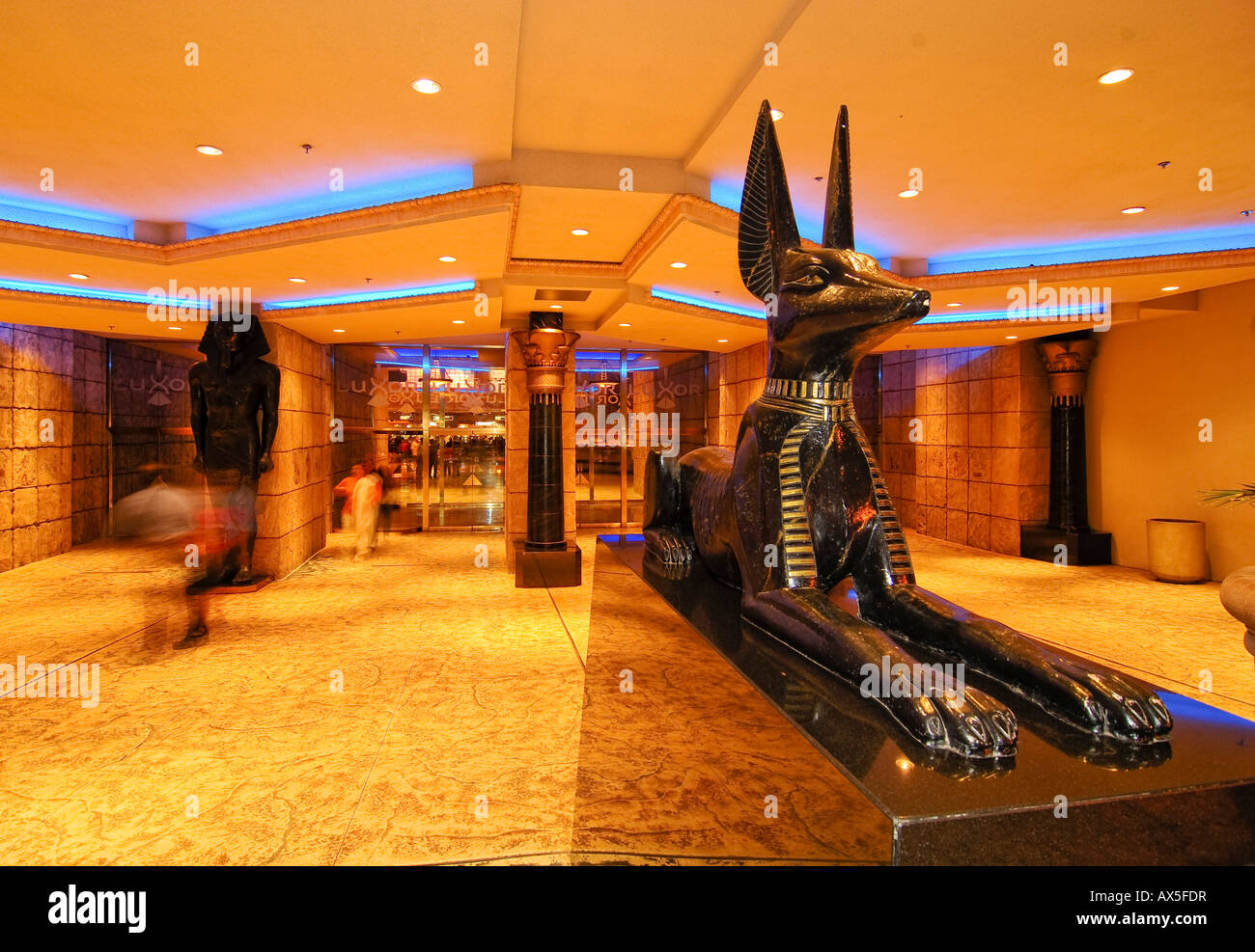 Hotel Rooms In Las Vegas Nevada