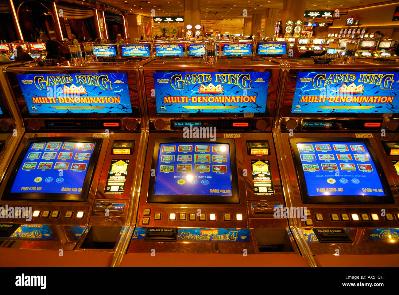 How many slot machines at mgm grand las vegas play free casino games free slots