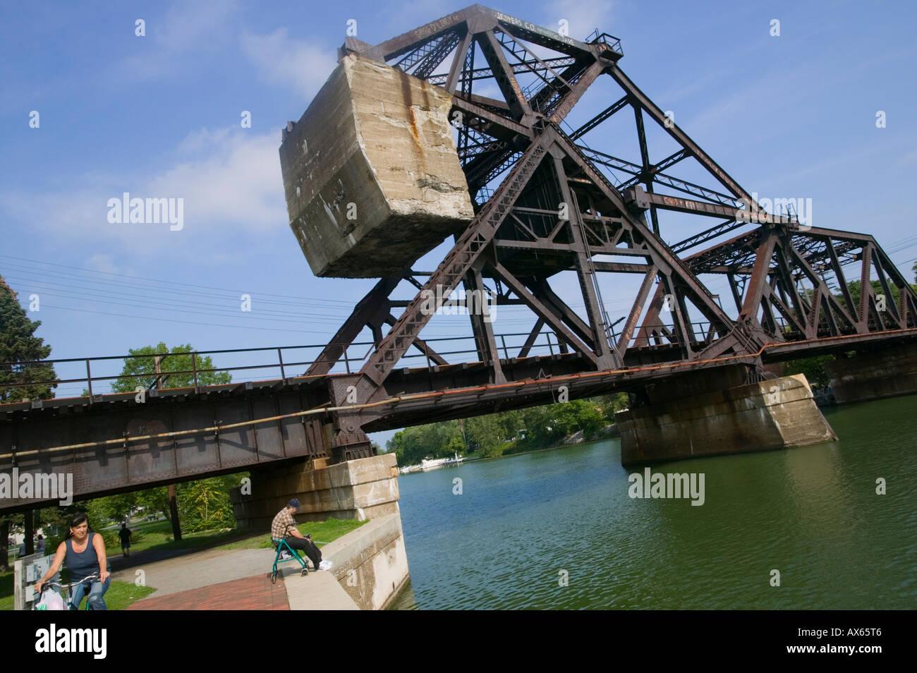 Tonawanda Stock Photos & Tonawanda Stock Images - Alamy