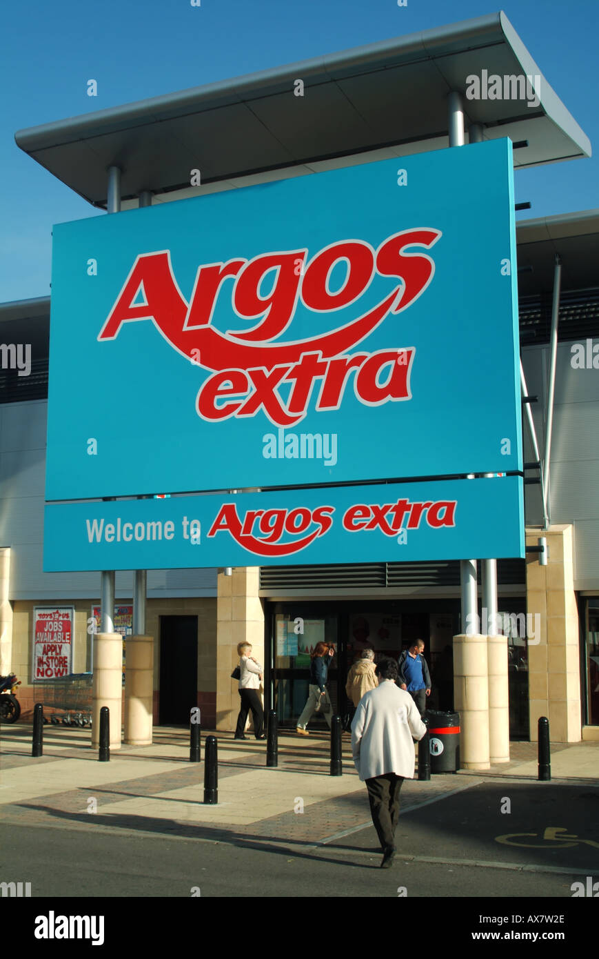 west thurrock lakeside retail park with argos extra. Black Bedroom Furniture Sets. Home Design Ideas