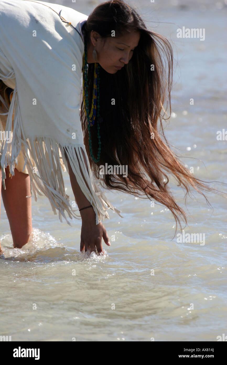 hairy girls bending over naked
