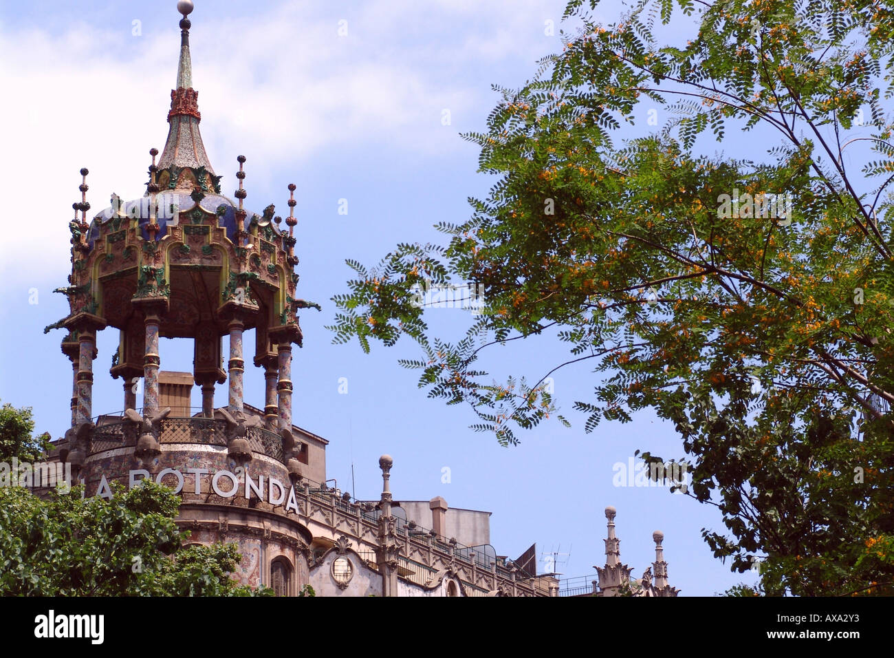 John kennedy stock photos john kennedy stock images alamy - Placa kennedy barcelona ...