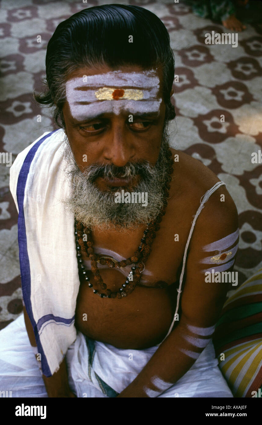 Walland TN Hindu Single Men