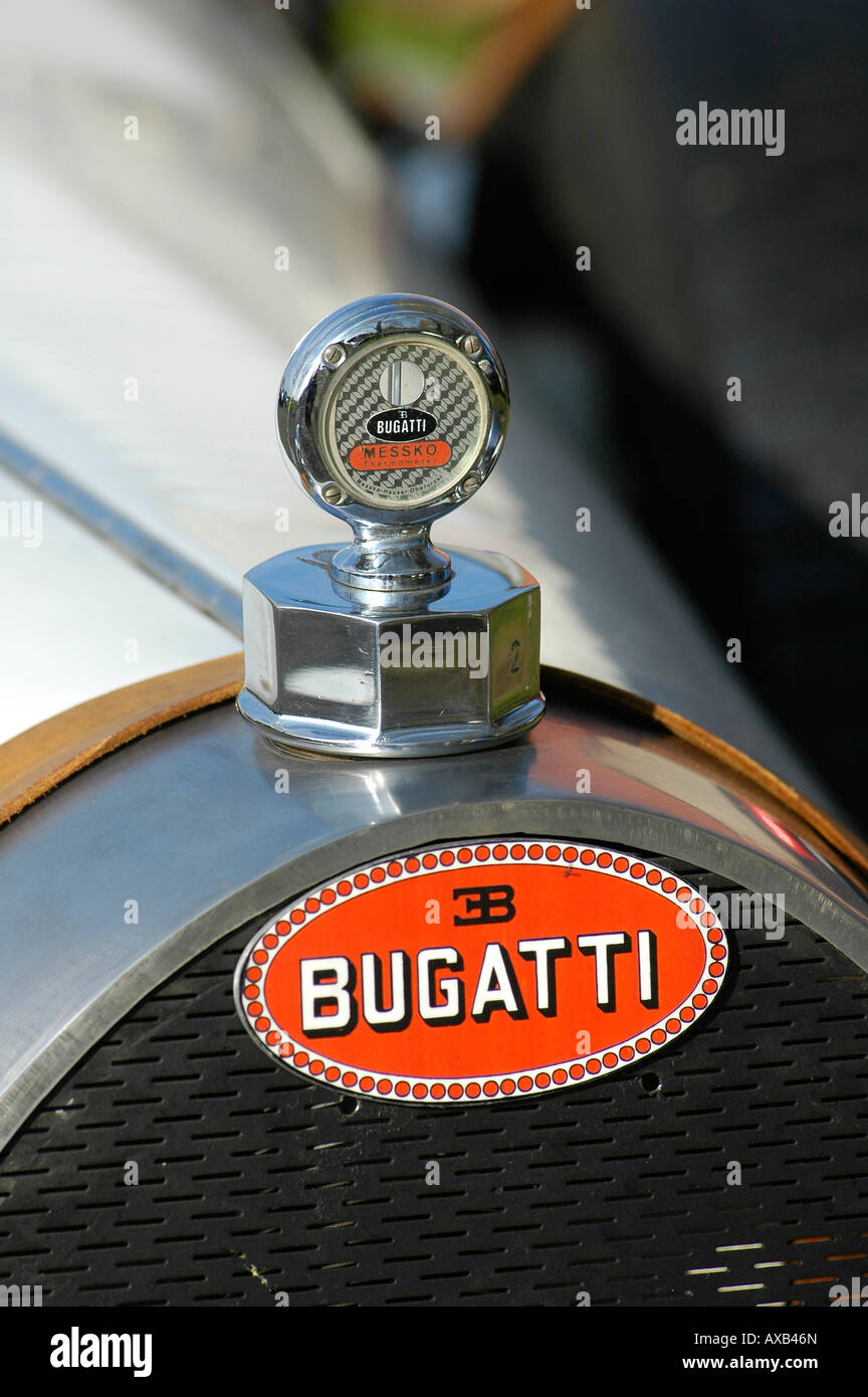 Bugatti Car Stock Photos Bugatti Car Stock Images Alamy