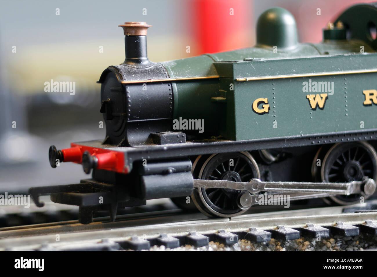 Swindon Built Stock Photos & Swindon Built Stock Images - Alamy