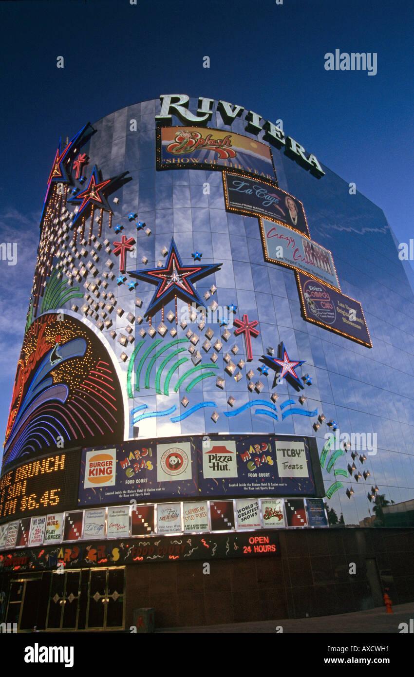 Online casino canada review