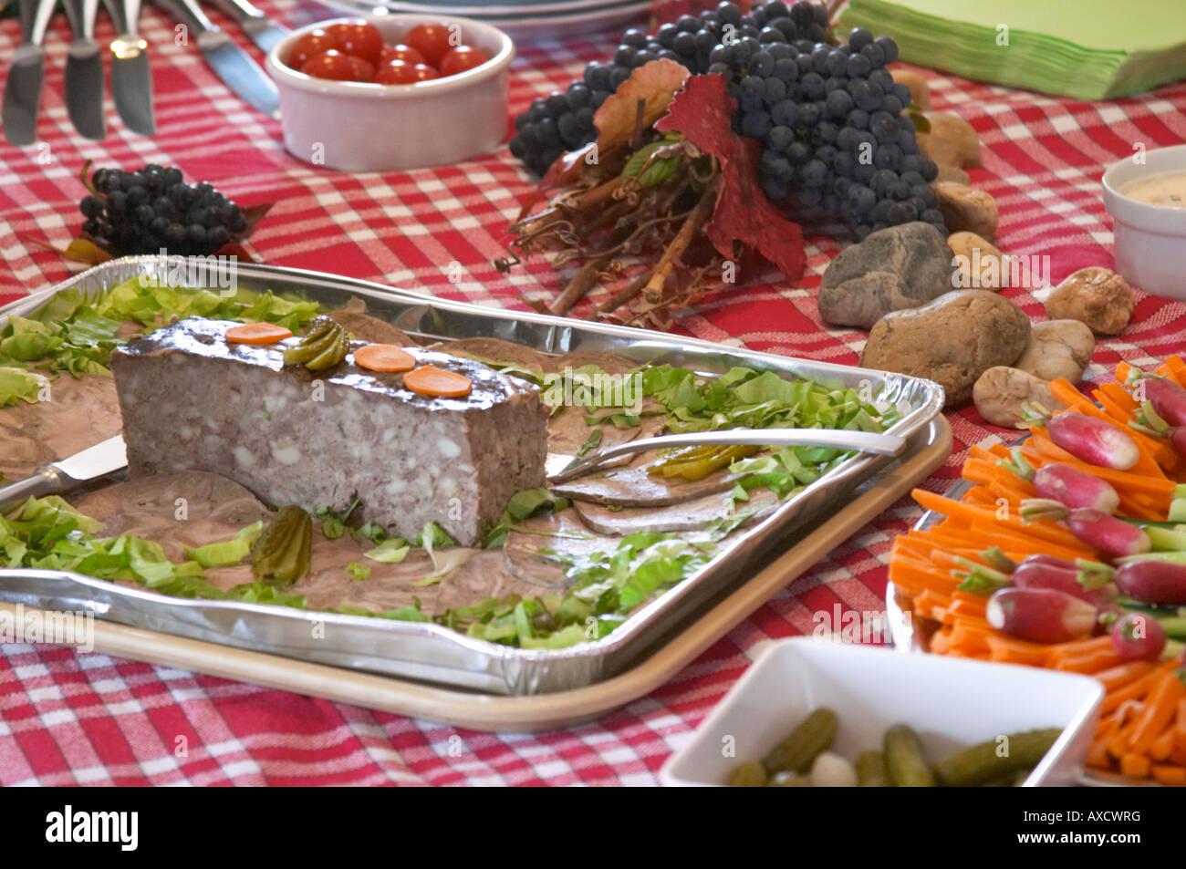 Kirwan Stock Photos Kirwan Stock Images Page 3 Alamy