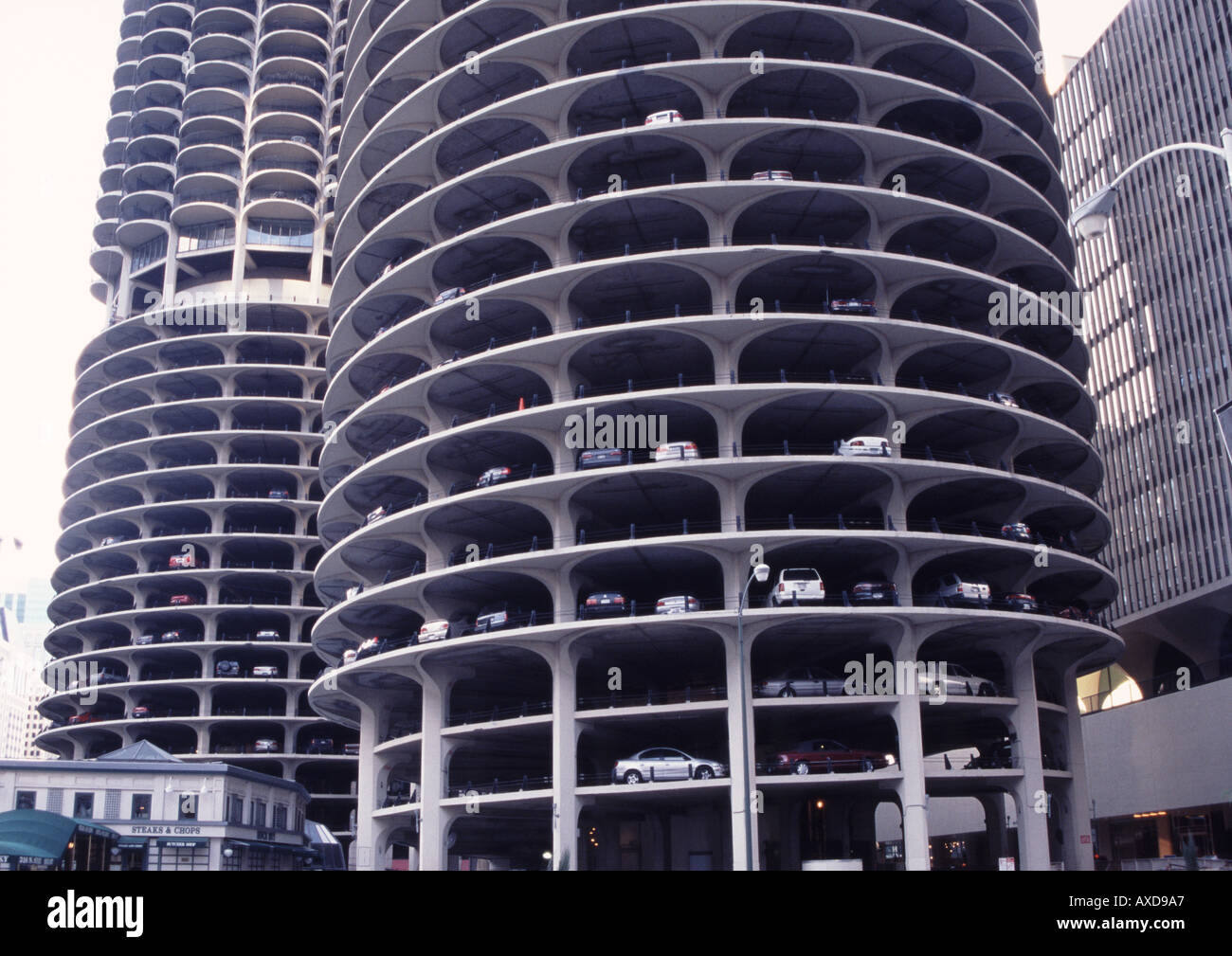 Chicago Buy And Sell Cars