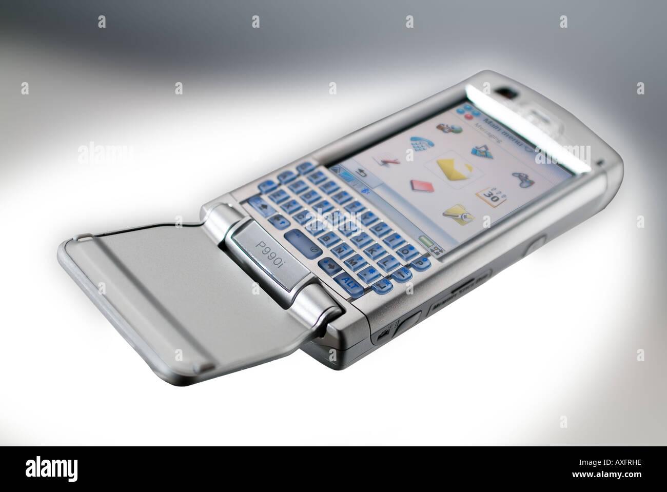 p990i mobile phone user manual professional user manual ebooks u2022 rh gogradresumes com Sony Ericsson Xperia X10 Sony Ericsson Xperia X10