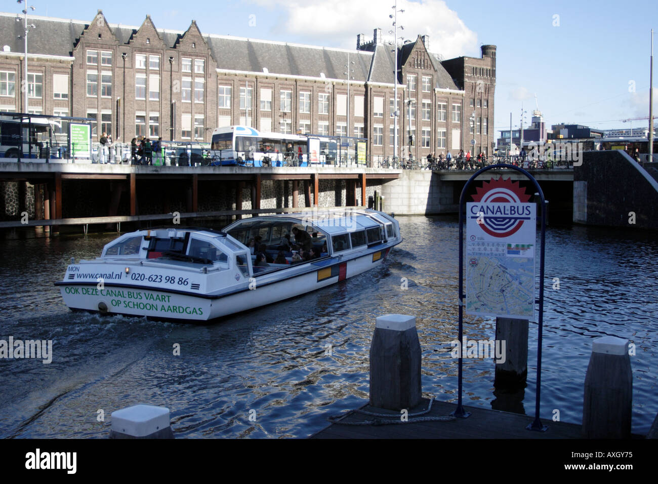 netherlands bus stop stock photos \u0026 netherlands bus stop stock Limousine Groningen.htm #19