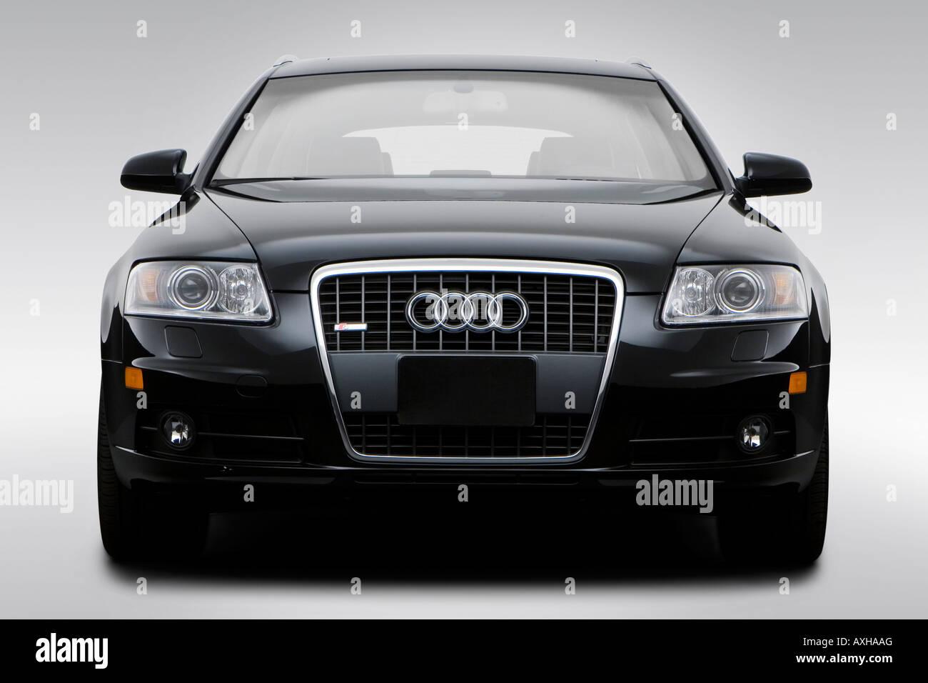 2008 Audi A6 Avant 3.2 FSI quattro in Black - Low/Wide Front Stock Audi A Black Lights on audi from lights, audi swarm lights, audi a5 lights, audi s3 lights, bmw 3 series lights, lexus gs 350 lights, land rover 110 lights, audi s7 lights, jaguar s type lights, audi service lights, bmw 5 series lights, land rover lr3 lights, ford super duty lights, ford ranger lights, bmw 7 series lights, acura tl lights, audi q headlights, saab 9-2x lights, nissan altima lights, hyundai sonata lights,
