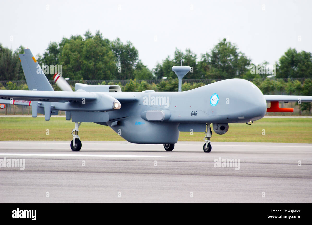 Unmanned Aerial Vehicles - Совзонд  Unmanned Aircraft Vehicle