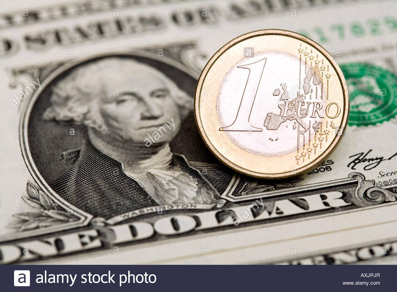 1 доллар 1 евро adr индикатор форекс