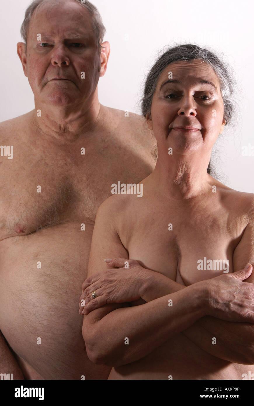 Nudists mature Nudist