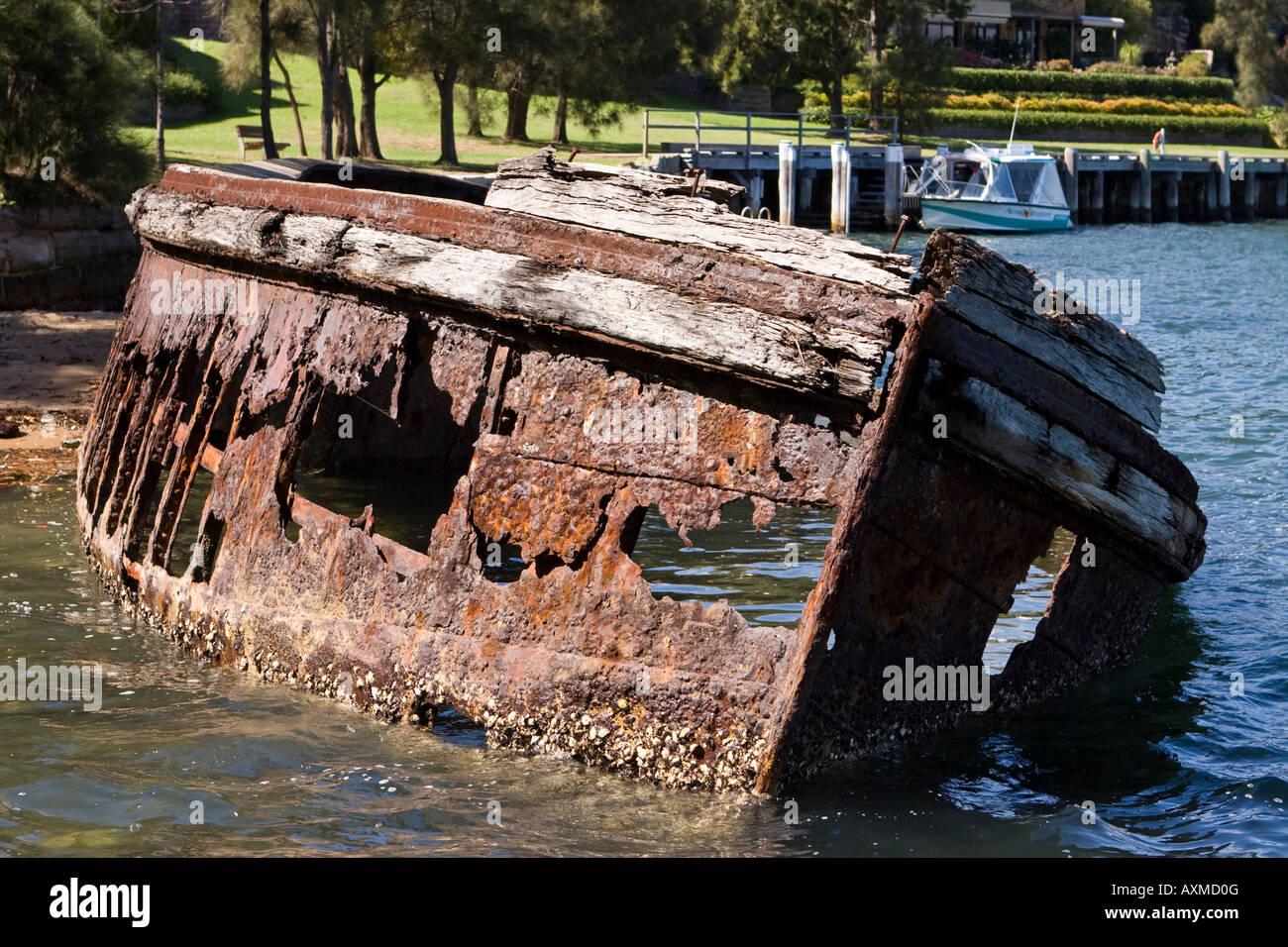 Hopper Barge Stock Photos & Hopper Barge Stock Images - Alamy