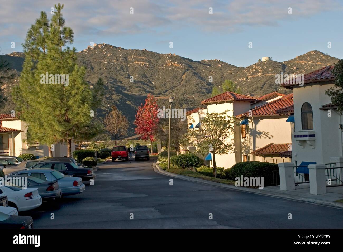 Fotos de escondido california