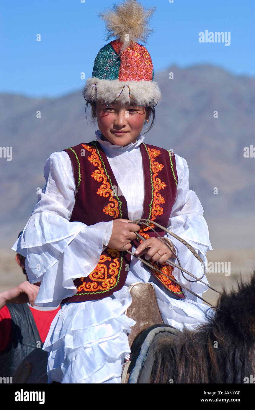 a-young-kazakh-girl-in-traditional-dress