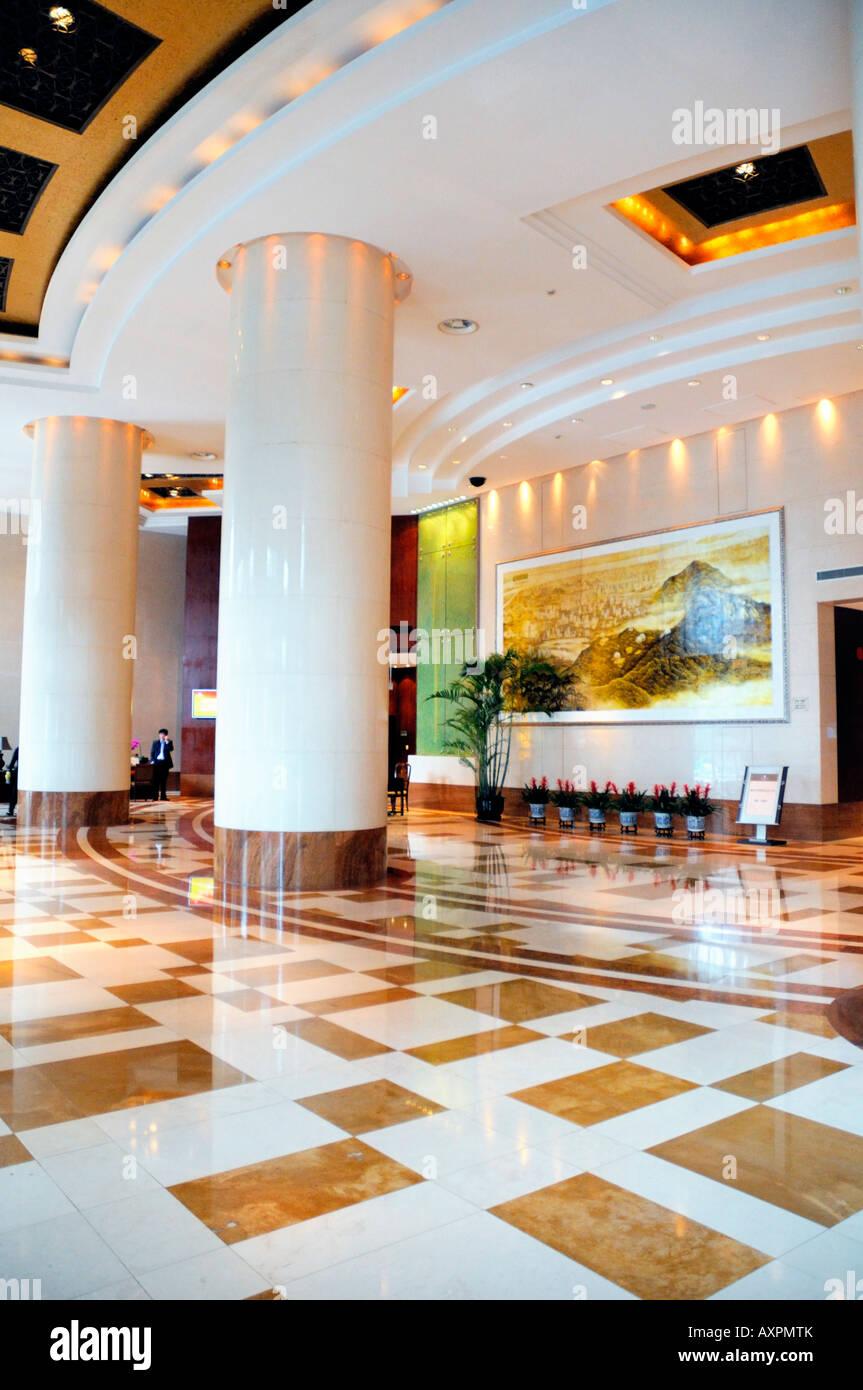 Xiangfan City Celebrity Hotel. NH Sanvy. Mill Lodge Motor ...