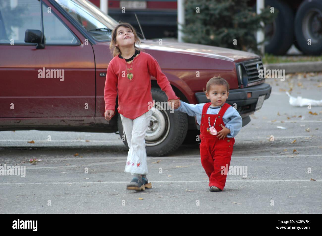 Sarajevo - Bosnia Herzegovina Bih - Stock Image