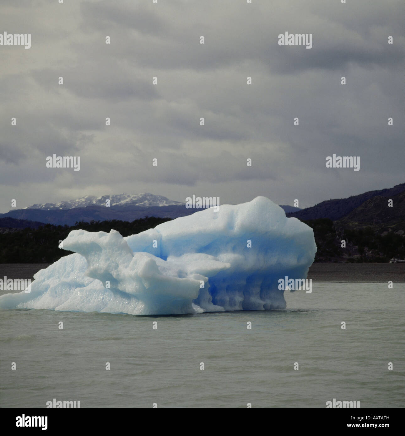 Travel Geography: Geography Soam Stock Photos & Geography Soam Stock Images