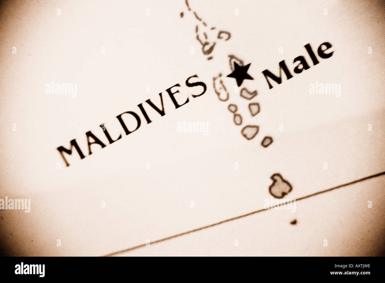 Current map of the Maldives Islands located southwest of the ... on australia map, seychelles map, bora bora, india map, japan map, pakistan map, germany map, philippines map, mexico map, indian ocean, lebanon map, tonga island map, maldives atoll map, sri lanka, world map, indian ocean map, hong kong map, malaysia map, belize map, java island map, celebes island map, myanmar map, taiwan map,