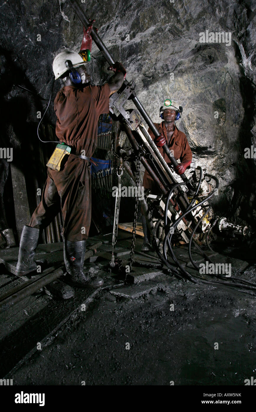 diamond an pit open mine the kimberley hole big stock ewyekh south and underground africa photo