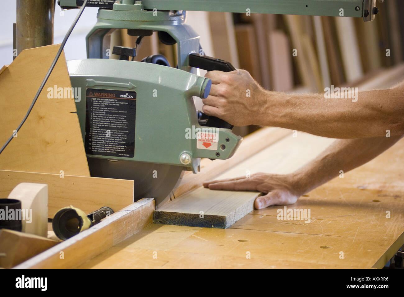 carpenter carpentry business owner regular job woodworking