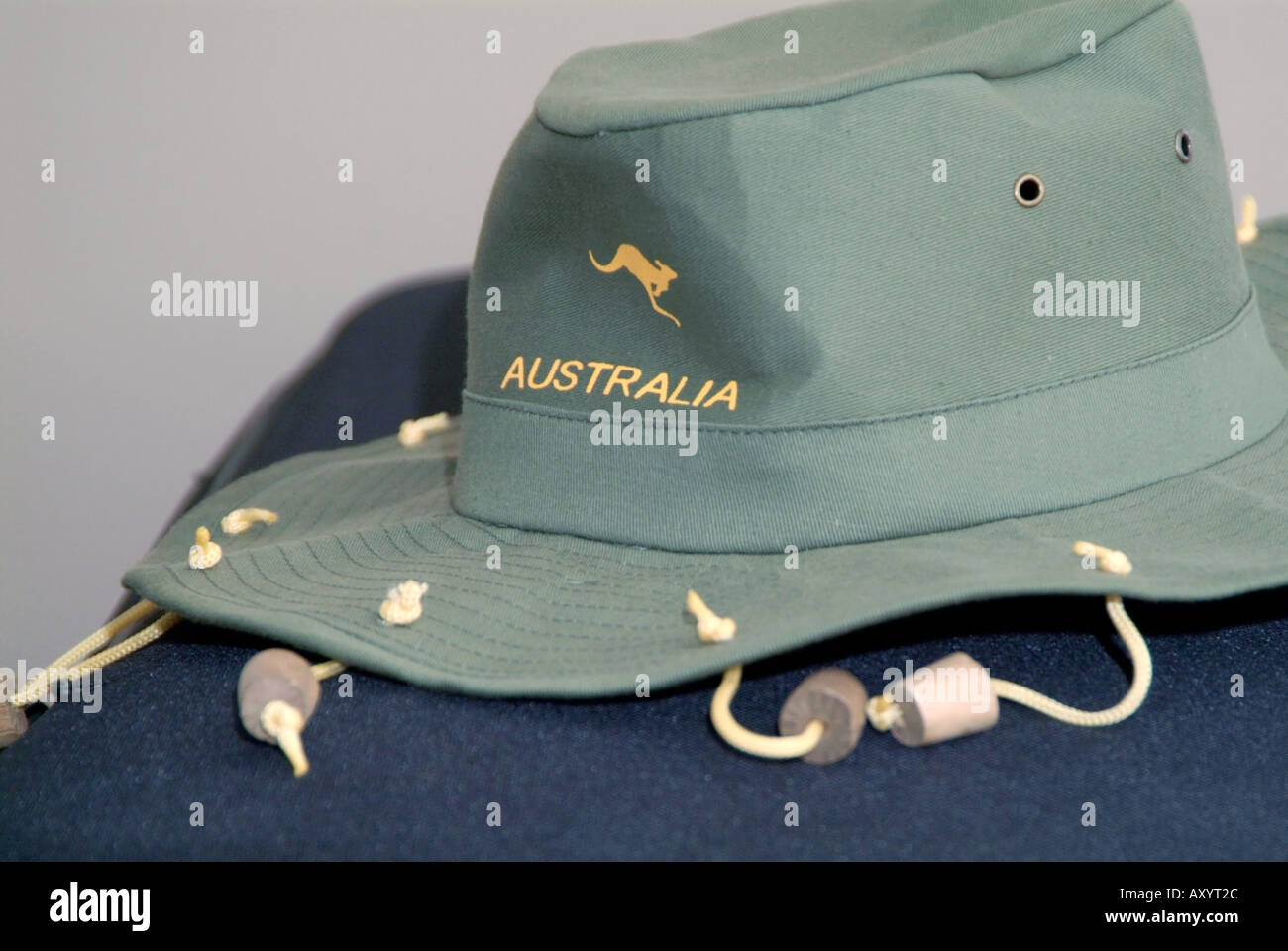 27365a02fbb Walkabout Australia Stock Photos   Walkabout Australia Stock Images ...