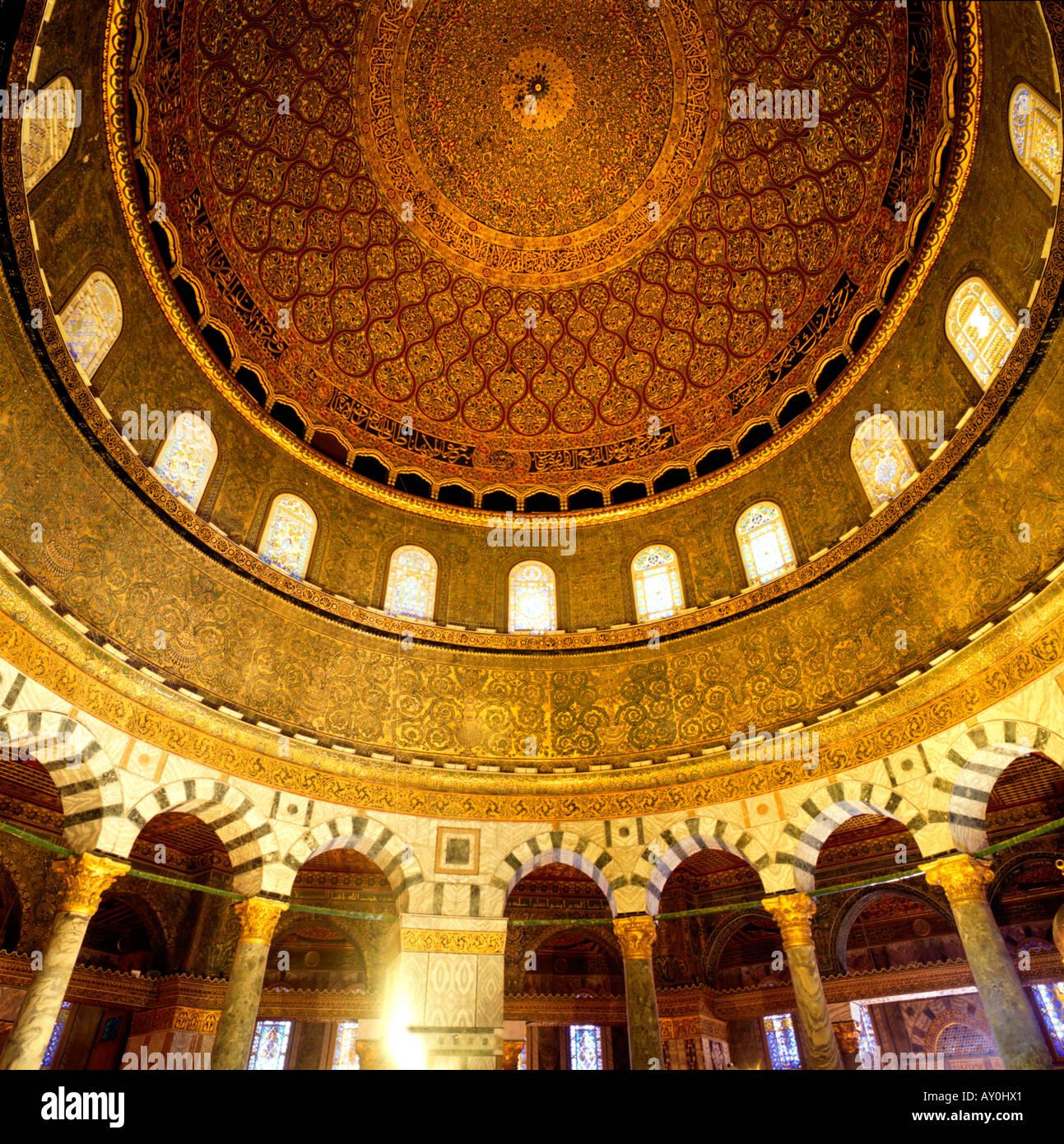 Id Al Decoration Interieur