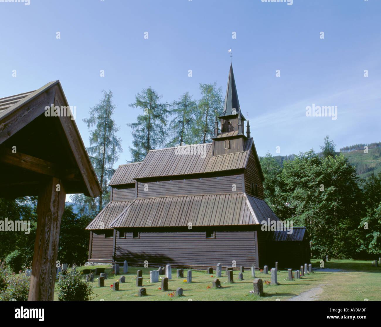 chinese dating site sogn og fjordane
