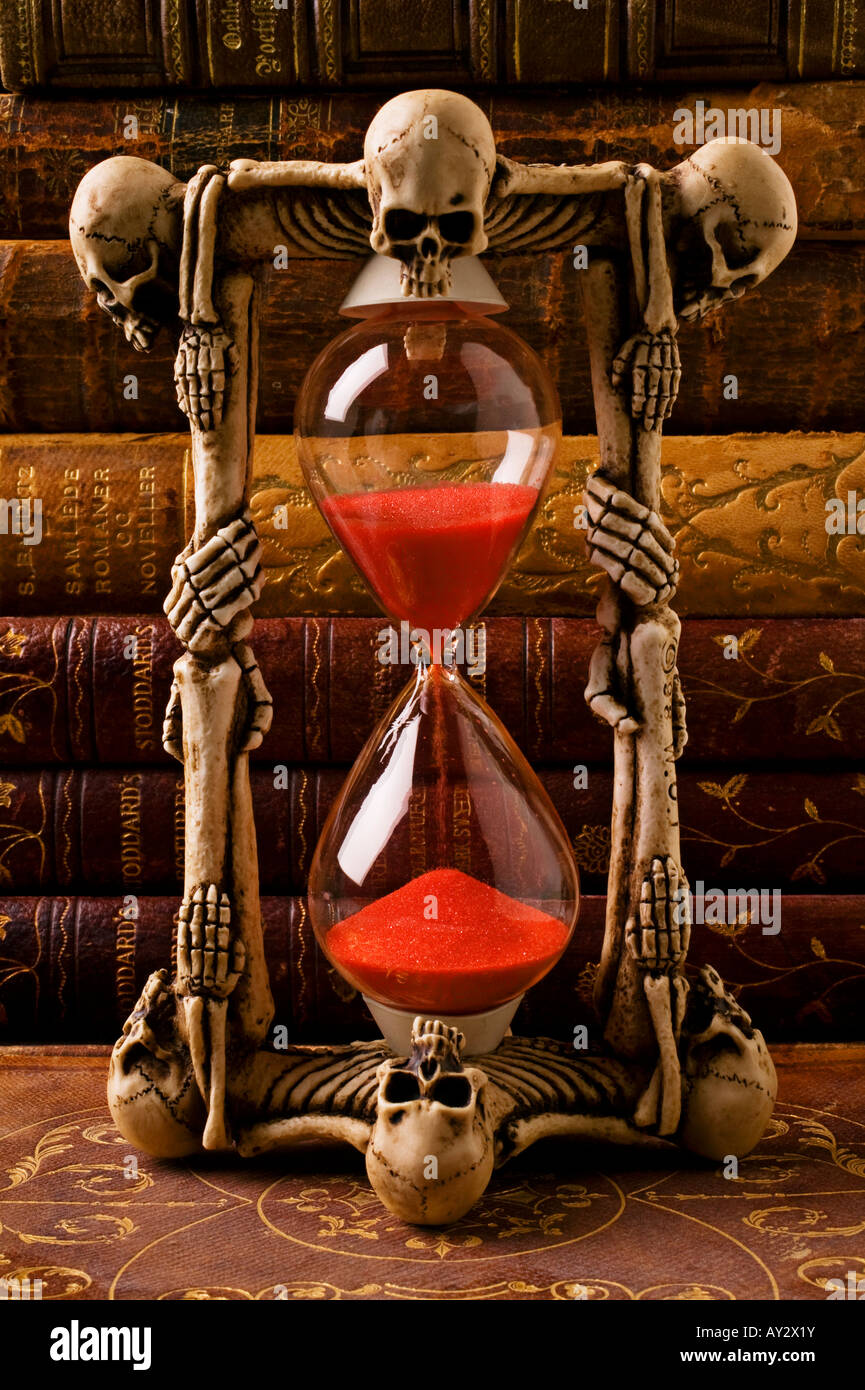 Occult Books Stock Photos & Occult Books Stock Images - Alamy