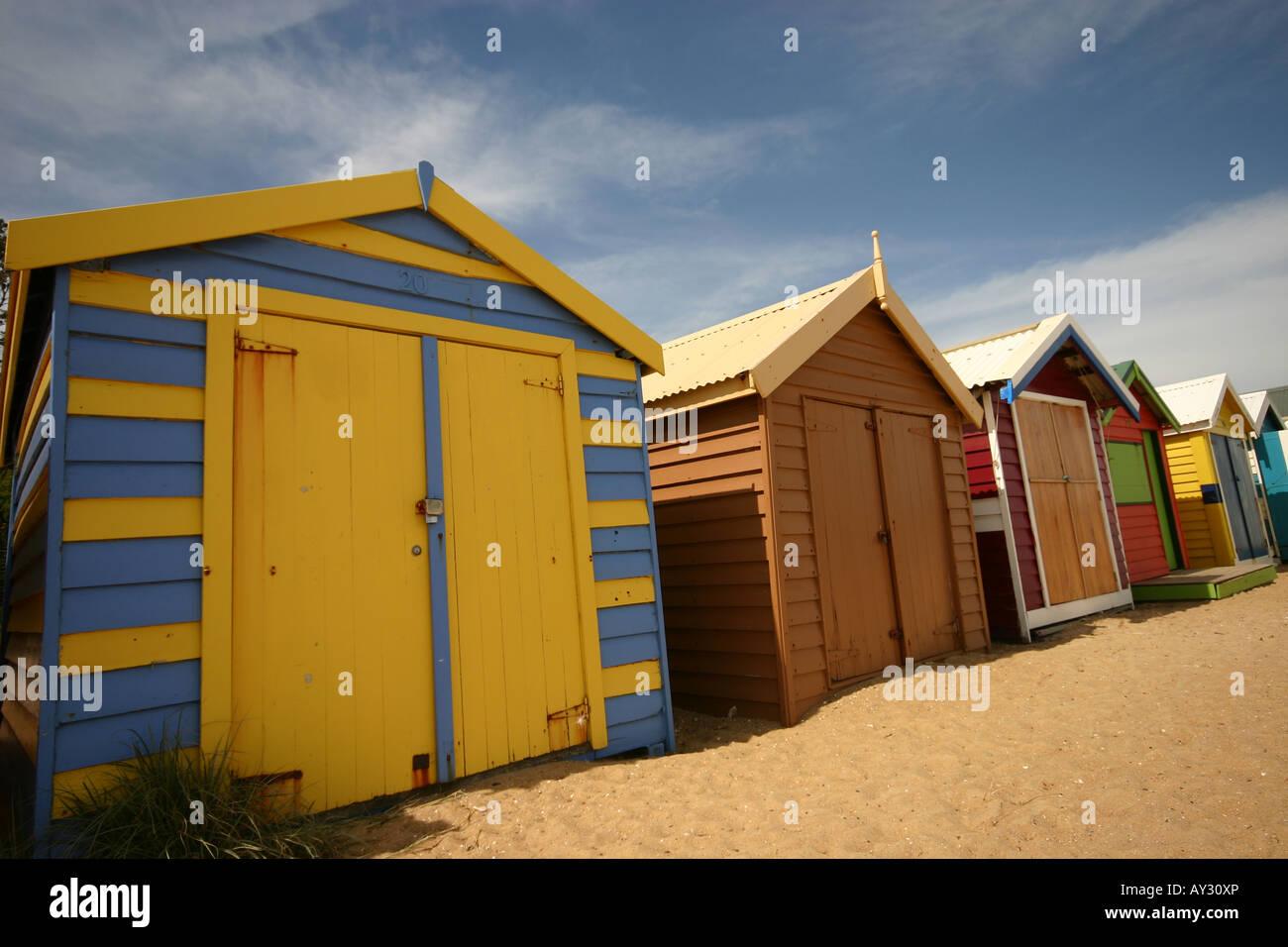 de9a6e92b7 beach