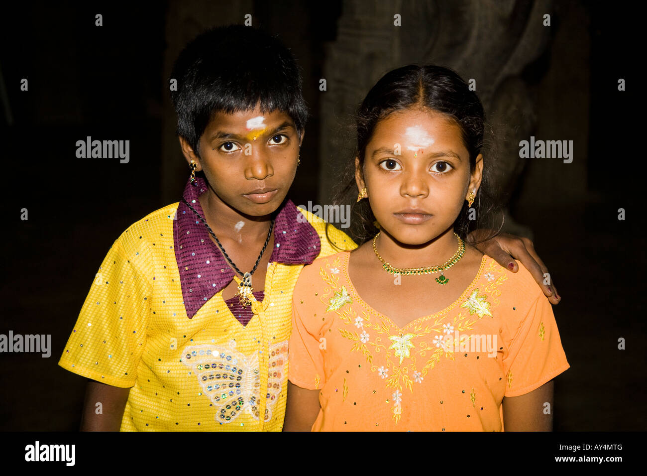 Nude Young Girls Photo Tamil Nadu - Porn Galleries-6488