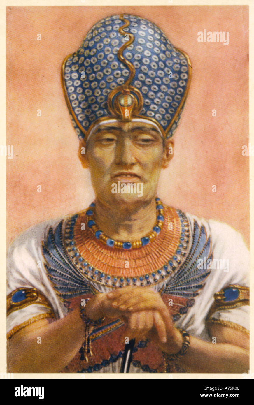 pharaoh stock photos amp pharaoh stock images alamy