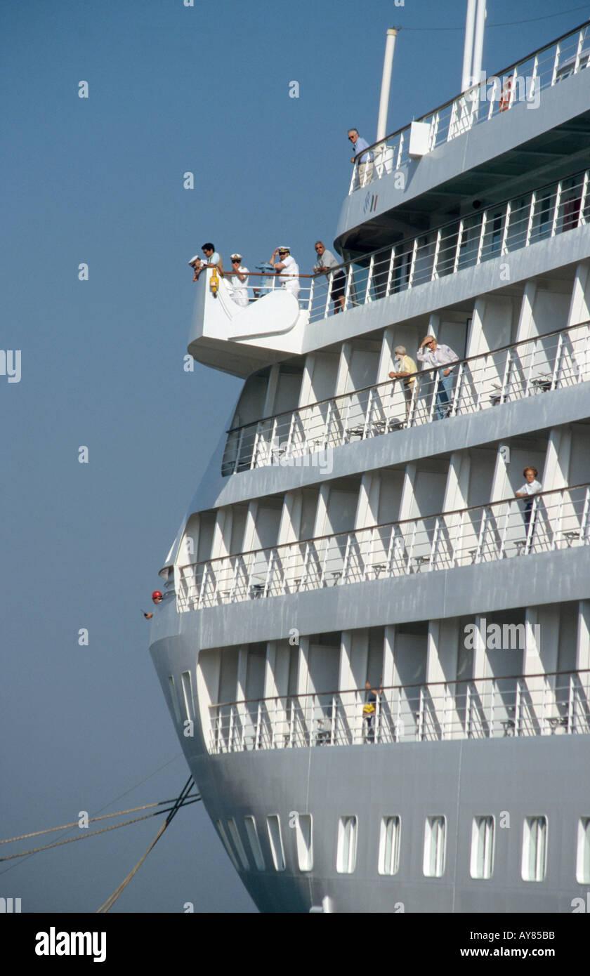 White Star Line Cruise Ship Stock Photos Amp White Star Line