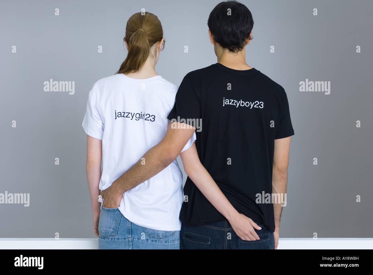 Slogan T Shirts Stock Photos Slogan T Shirts Stock Images Alamy