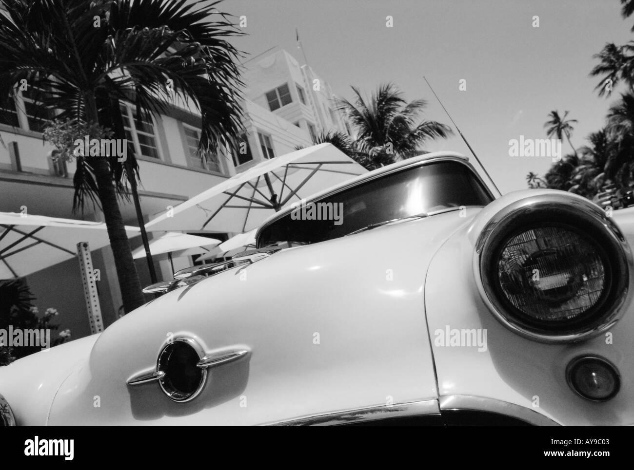 Car Crash Miami Gold Coast