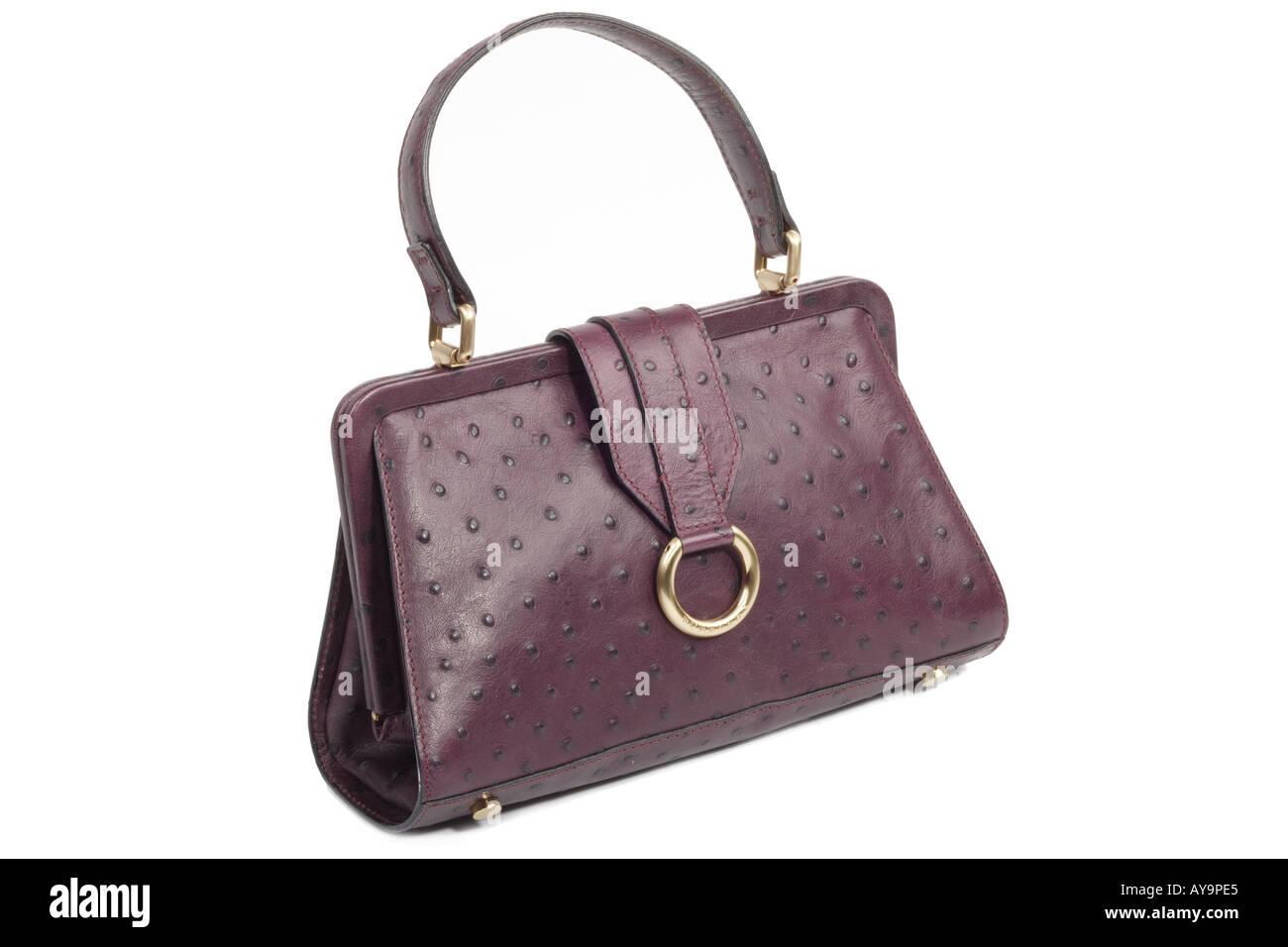 3c995887f0 Burberry Handbag Stock Photos & Burberry Handbag Stock Images - Alamy