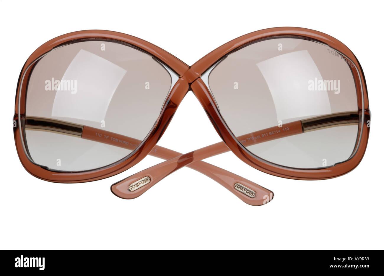 a05bdad0161 Tom Ford Sunglasses Stock Photos   Tom Ford Sunglasses Stock Images ...