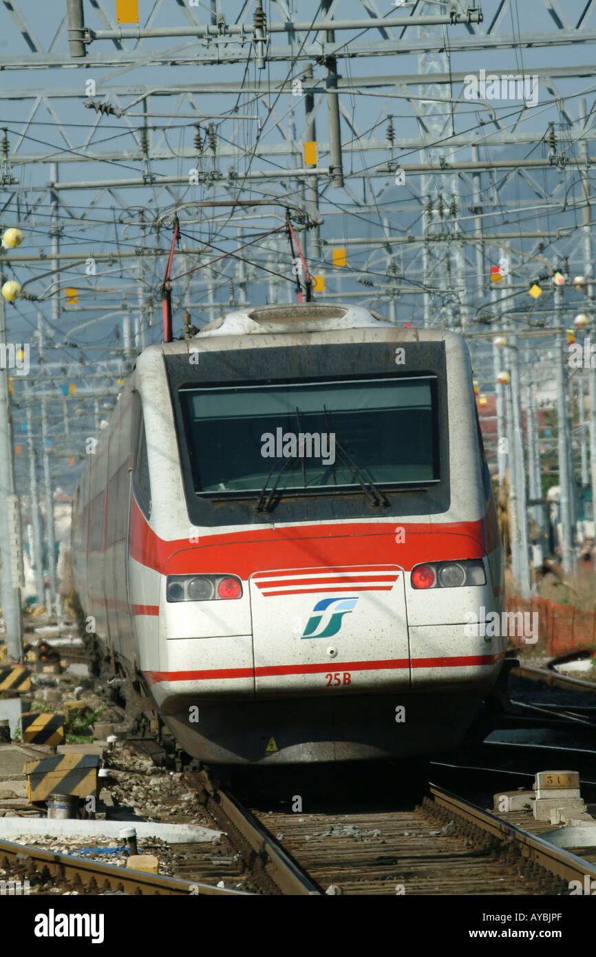 Speed Dating Firenze