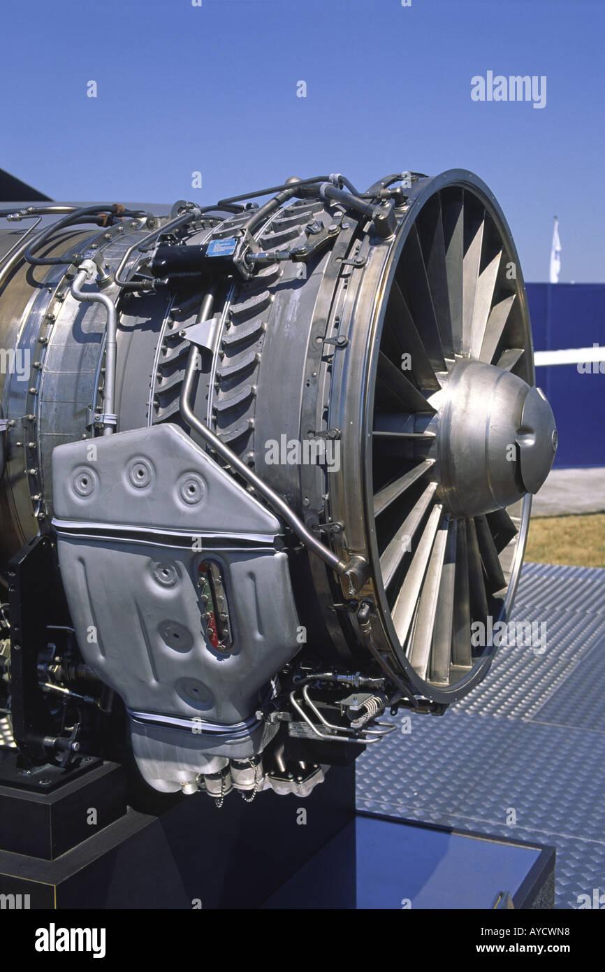 Turbojet Engine Stock Photos & Turbojet Engine Stock Images