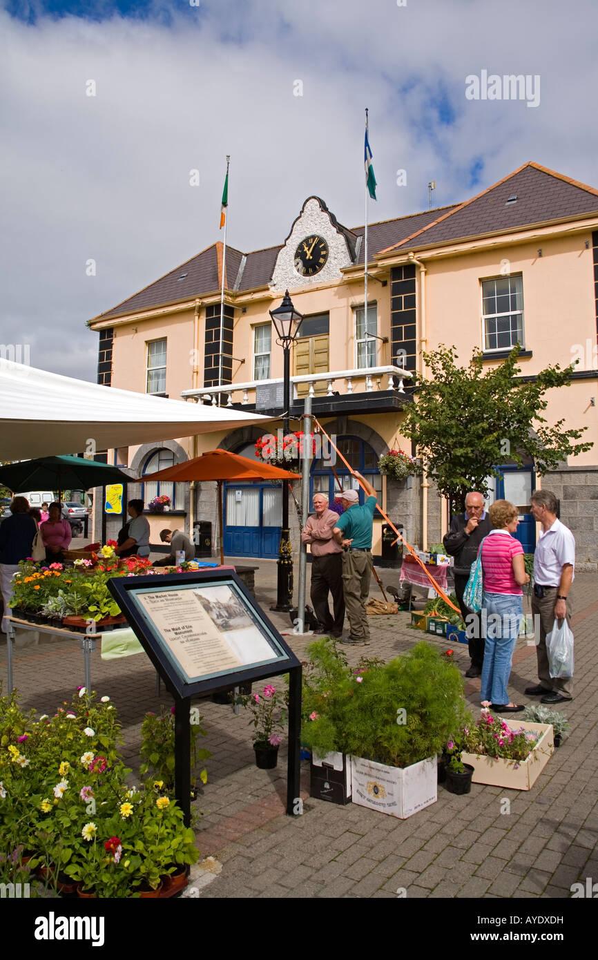 Gay travel guide 2020 in Kilrush Ireland