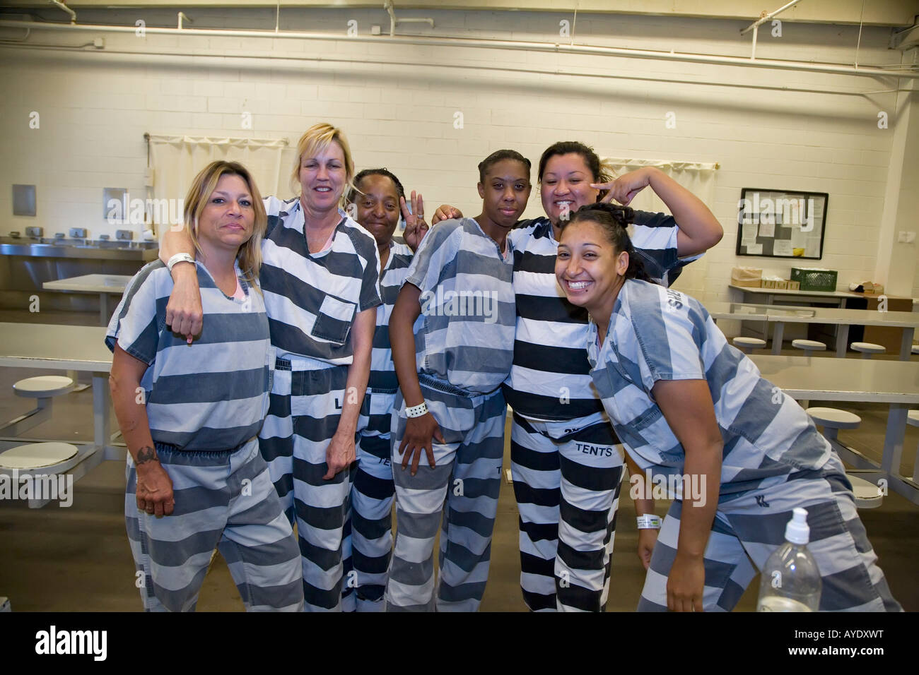 Inmate Stock Photos & Inmate Stock Images - Alamy