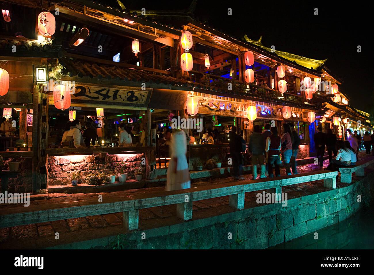 SEX AGENCY Lijiang