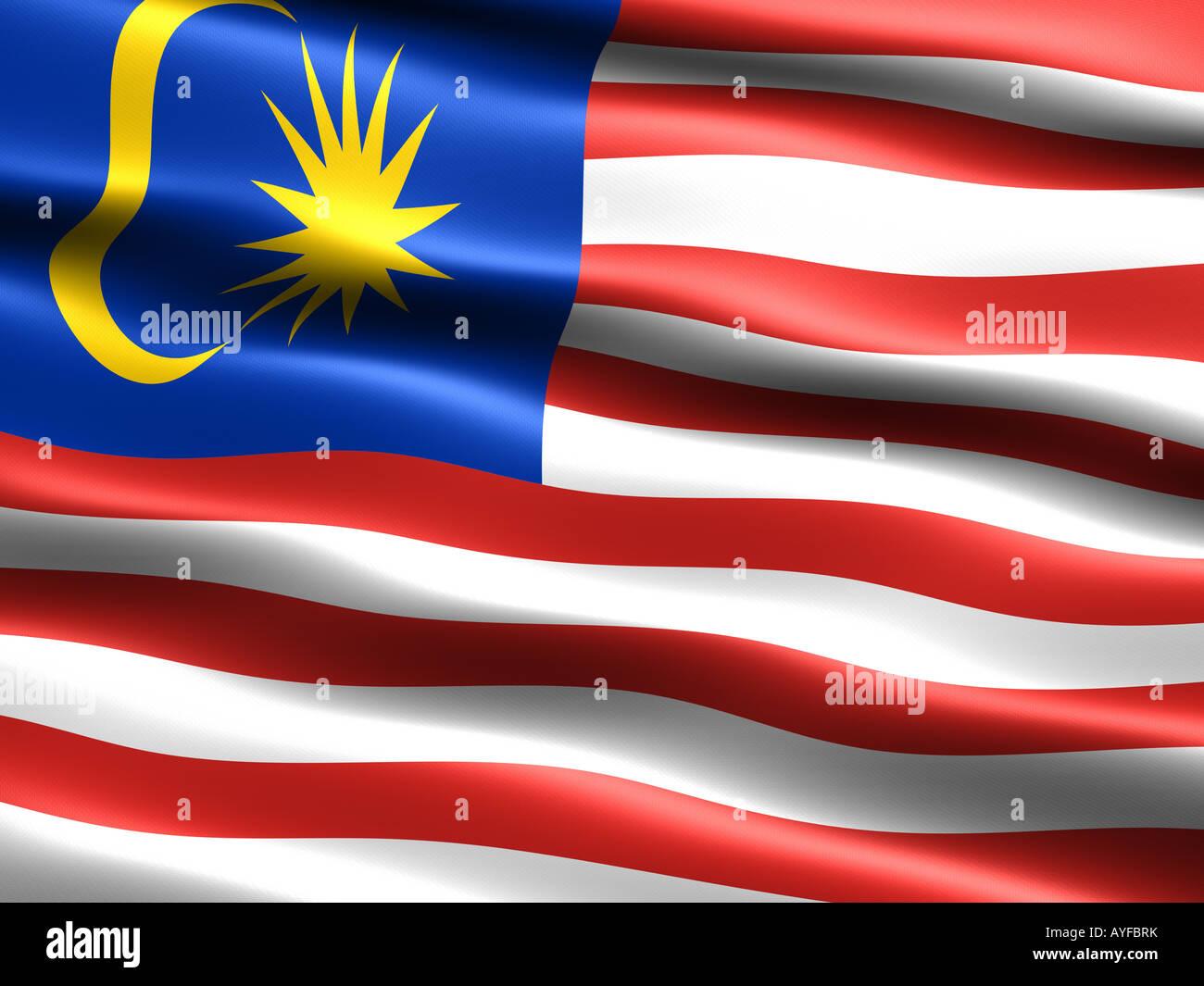 Malaysia Appearance
