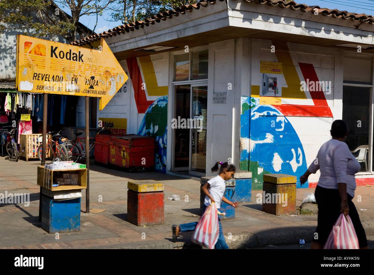 Kodak Moment Stock Photos & Kodak Moment Stock Images - Alamy