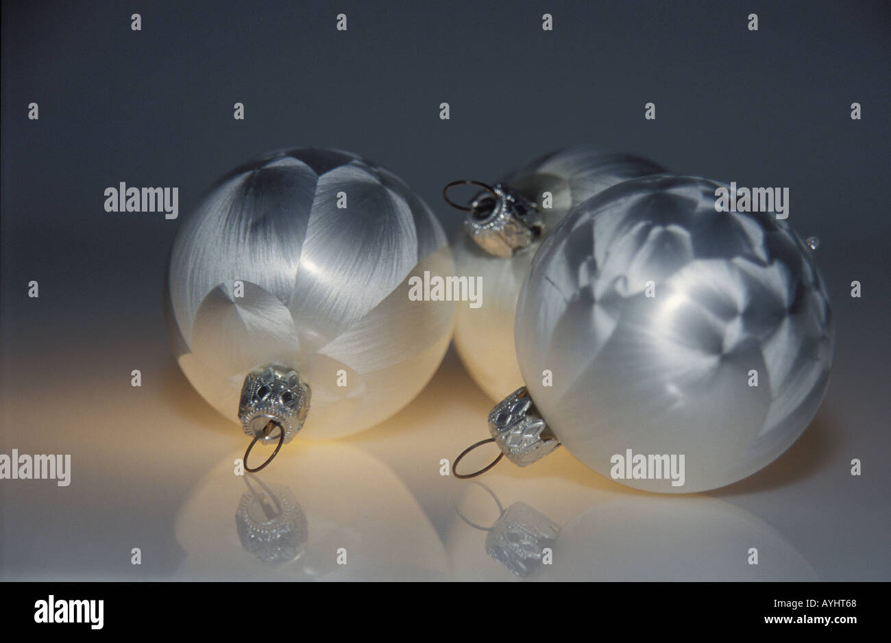 Christbaumkugeln Material.Aufhaengung Stock Photos Aufhaengung Stock Images Alamy