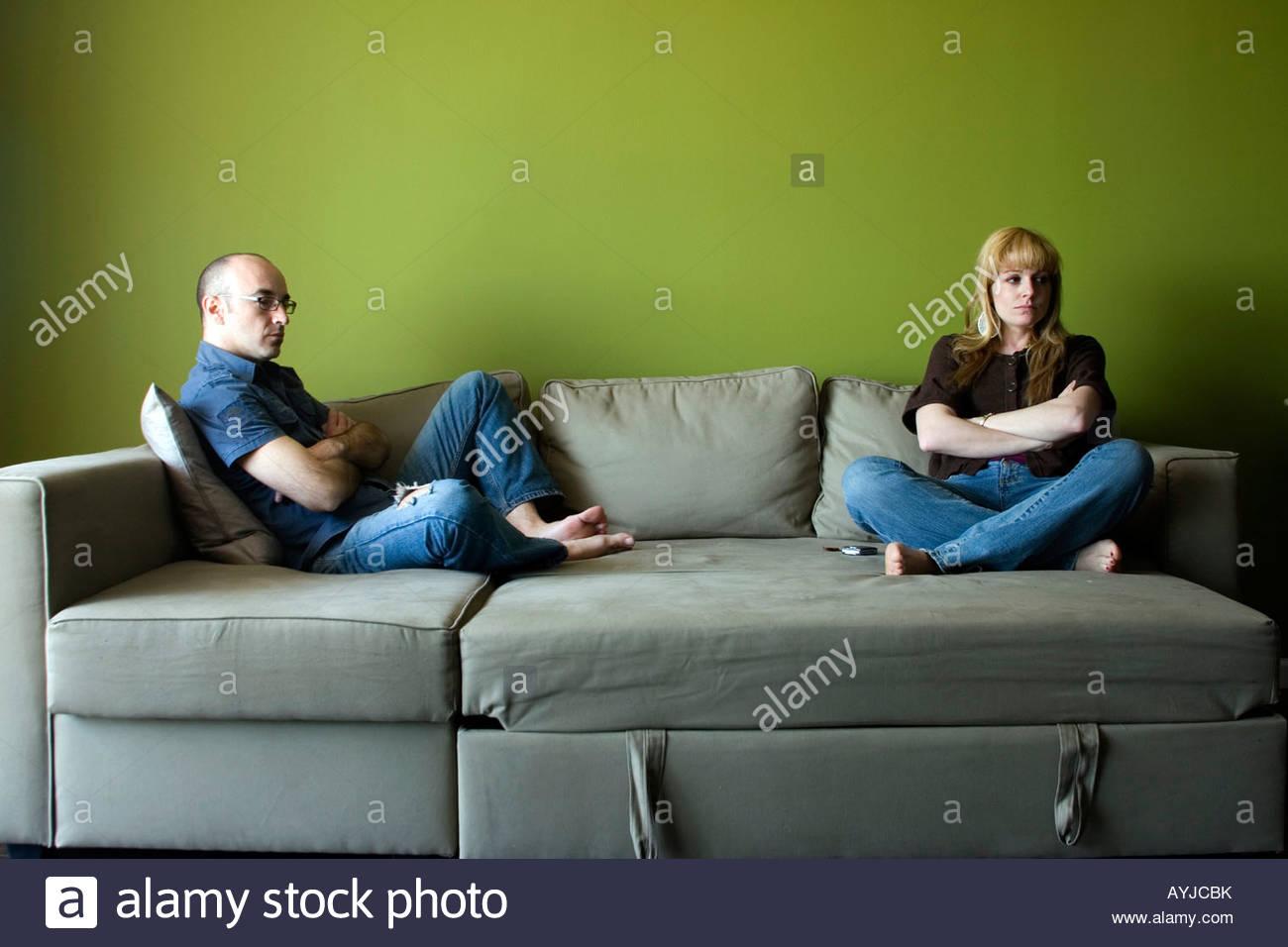couple, marital, problems, argue, sad, help, relationship