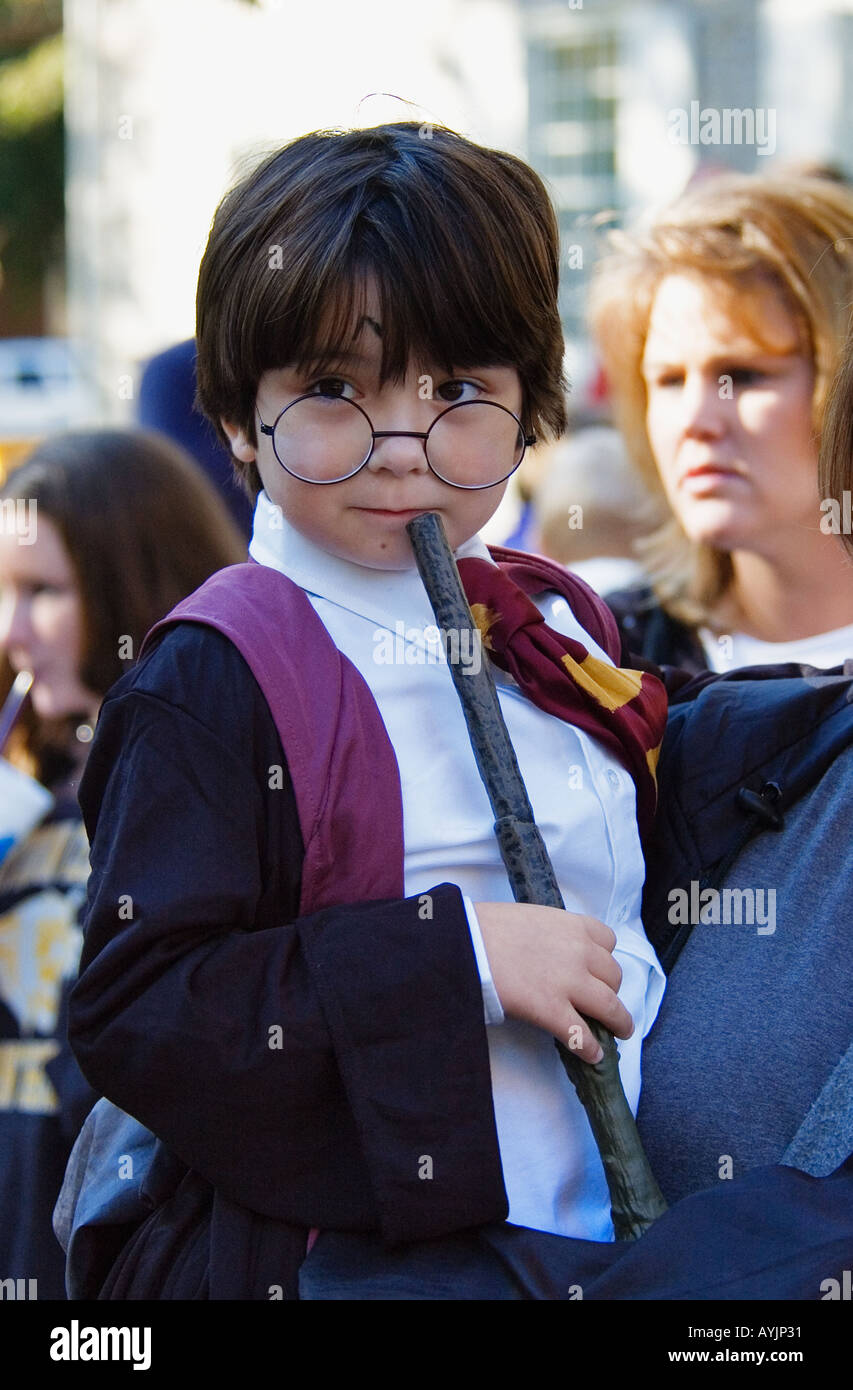 bd3783a847 Harry Potter Character Stock Photos   Harry Potter Character Stock ...