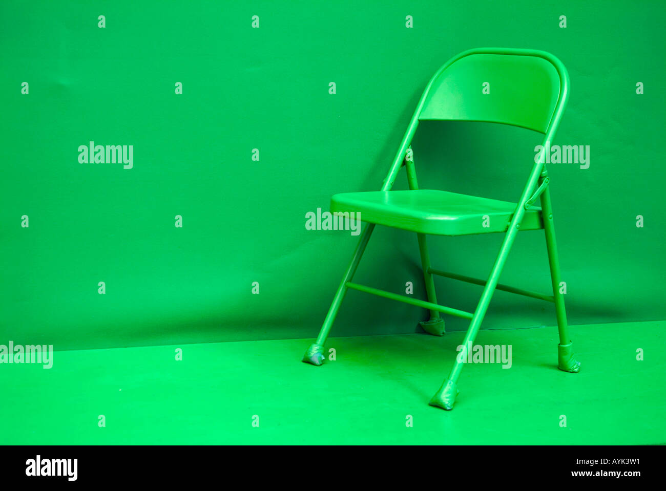 Outstanding Single Folding Chair Illustrating Concept Of Being Isolated Ncnpc Chair Design For Home Ncnpcorg